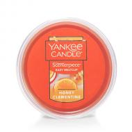 Meltcup HONEY CLEMENTINE Yankee Candle exclu US USA