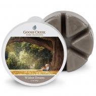 Cire parfumée WILDEST DREAMS Goose Creek Candle France Difmu