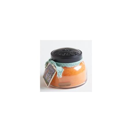 Bougie parfumée Mama Jar MANGO TANGO A Cheerful Giver candle US USA