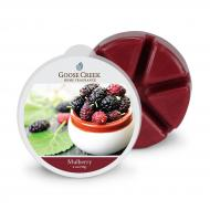 Cire parfumée MULBERRY Goose Creek Candle