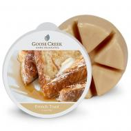 Cire parfumée FRENCH TOAST Goose Creek Candle