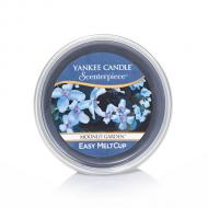 Easy Meltcup MOONLIT GARDEN Yankee Candle exclu US USA