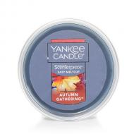 Meltcup APPLE SIPCE Yankee Candle exclu US USA