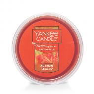 Easy Meltcup AUTUMN LEAVES Yankee Candle exclu US USA