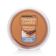 Easy Meltcup SALTED CARAMEL Yankee Candle exclu US USA