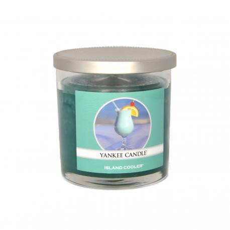 Petit Tumbler ISLAND COOLER Yankee Candle