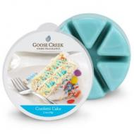 Cire parfumée CONFETTI CAKE Goose Creek Candle wax melt US USA