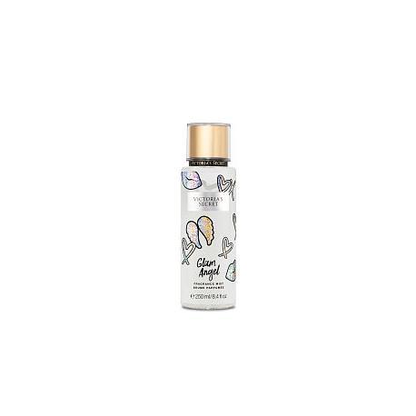 Brume parfumée GLAM ANGEL SHOWTIME Victoria's Secret