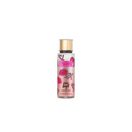 Brume parfumée SEXY ANGEL SHOWTIME Victoria's Secret