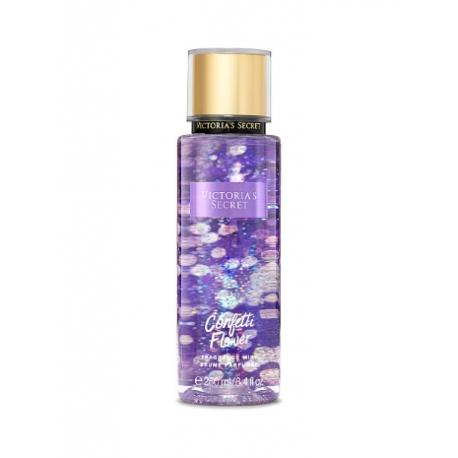 Brume parfumée CONFETTI FLOWER PARTY NIGHTS Victoria's Secret