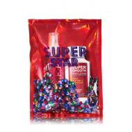Gift Set SWEET PEA SUPER STAR Bath and Body Works