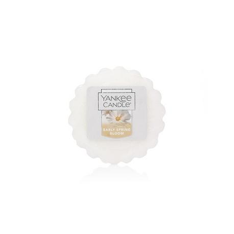 Tartelette EARLY SPRING BLOOM Yankee Candle Exclus US