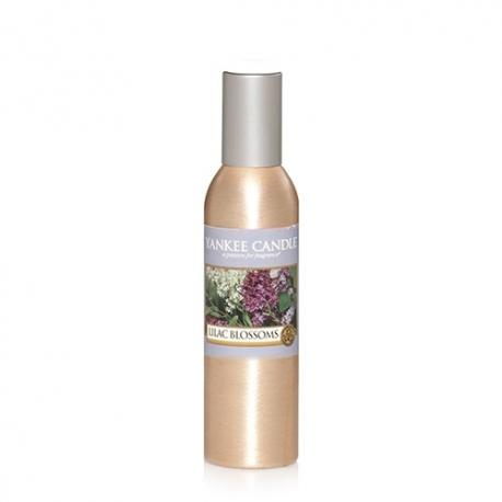 Parfum d'ambiance LILAC BLOSSOMS Yankee Candle