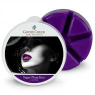 Cire parfumée SUGAR PLUM KISS Goose Creek Candle