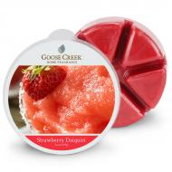 Cire parfumée STRAWBERRY DAIQUIRI Goose Creek Candle