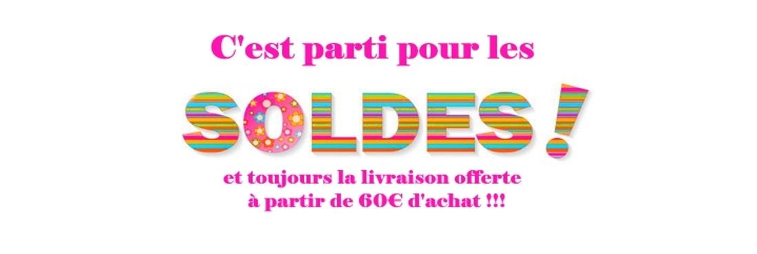 SOLDES hiver 2018 - difmu bougies parfumées et cosmétiques Bath and Body Works Yankee Candle