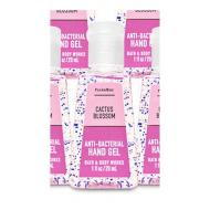 Gel antibactérien CACTUS BLOSSOM Bath and Body Works