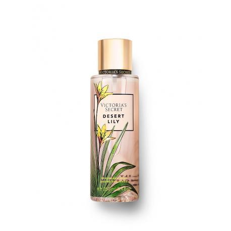 Brume parfumée DESERT LILY Victoria's Secret