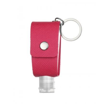 Pocketbac Holder POP ROSE