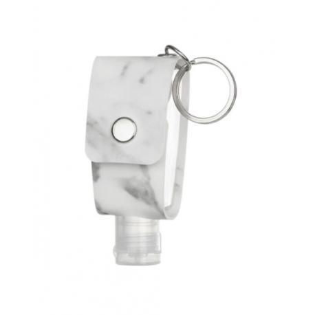 Pocketbac Holder POP BLANC MARBRE