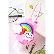 Pocketbac Holder LICORNE