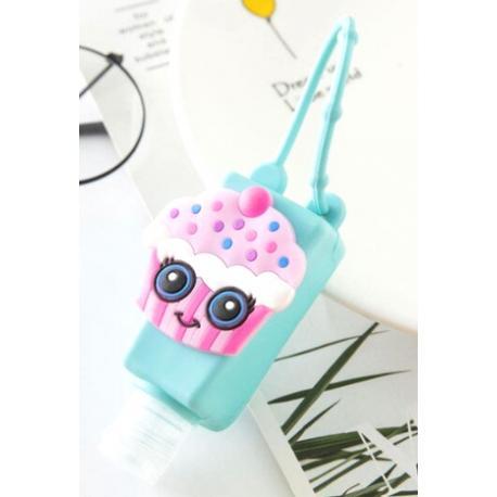 Pocketbac Holder cupcake