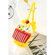Pocketbac Holder CUPCAKE2
