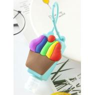 Pocketbac Holder CUPCAKE3
