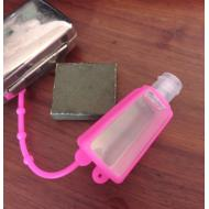 Pocketbac Holder ROSE