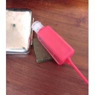 Pocketbac Holder ROUGE