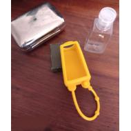 Pocketbac Holder JAUNE