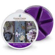 Cire parfumée BLACKBERRY PARFAIT Goose Creek Candle