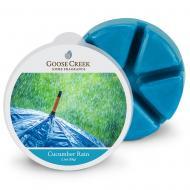 Cire parfumée CUCUMBER RAIN Goose Creek Candle