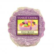 Tartelette JELLY BEANS Yankee Candle