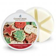 Cire parfumée CHRISTMAS COOKIE Goose Creek Candle