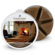 Cire parfumée COZY HOME Goose Creek Candle