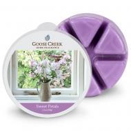 Cire parfumée SWEET PETALS Goose Creek Candle