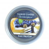 Meltcup BERRYLICIOUS Yankee Candle