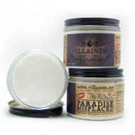 Crème Whipped! PARADISE MISPLACED Villainess Soaps body cream US USA
