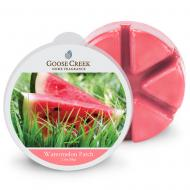 Cire parfumée WATERMELON PATCH Goose Creek Candle