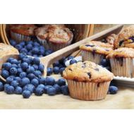 Bougie BLUEBERRY MUFFIN Small Flame Candle