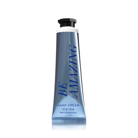 Cr 232 Me Hydratante Pour Les Mains Bright Blooms Bath Amp Body