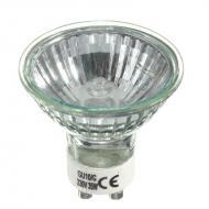 Ampoule halogène GU10E35W pour lampe ou brûleur