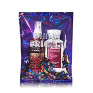 Gift Set A THOUSAND WISHES SHINE BRIGHT Bath and Body Works