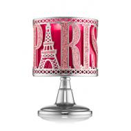 Piédestal PARIS Bath and Body Works