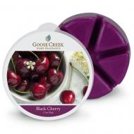 Cire parfumée BLACK CHERRY Goose Creek Candle