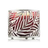 Porte bougie PALM Bath and Body Works