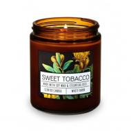 Bougie moyenne SWEET TOBACCO Bath and Body Works