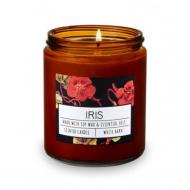 Bougie moyenne IRIS Bath and Body Works
