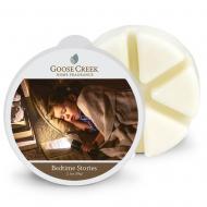 Cire parfumée DAZZLING POPCORN Goose Creek Candle